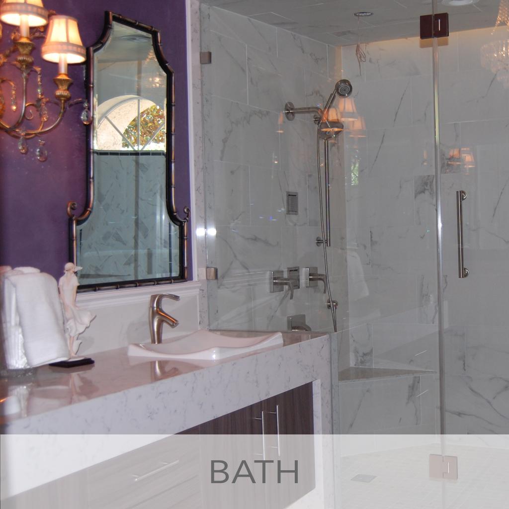 bath_id_link