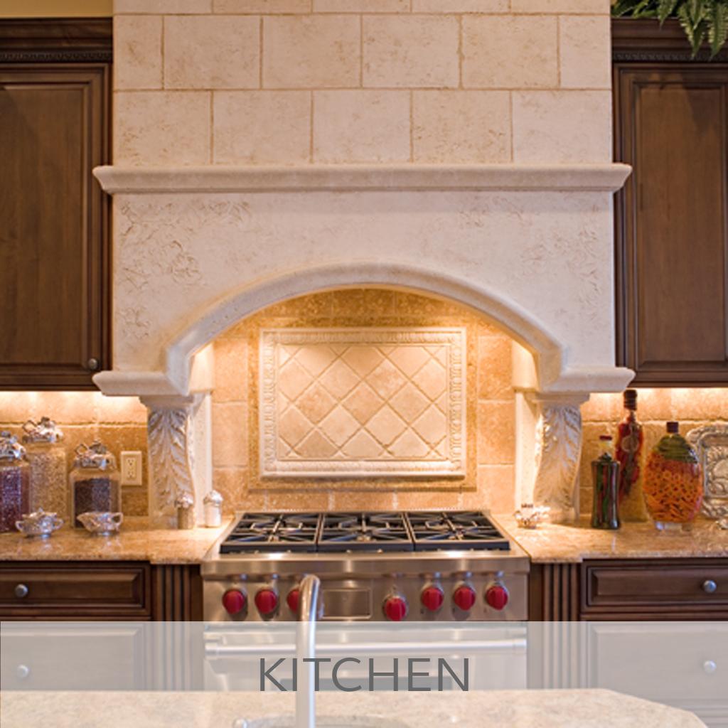 kitchen_id_link