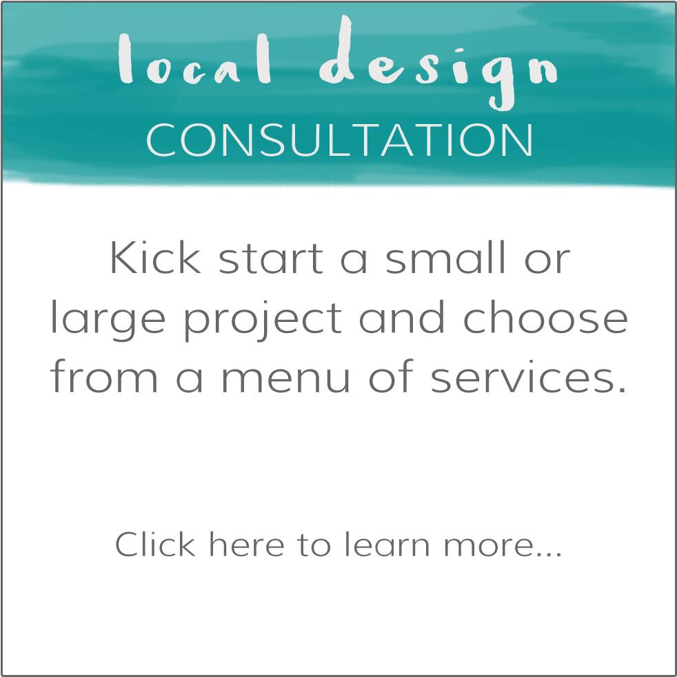 ld_consultation
