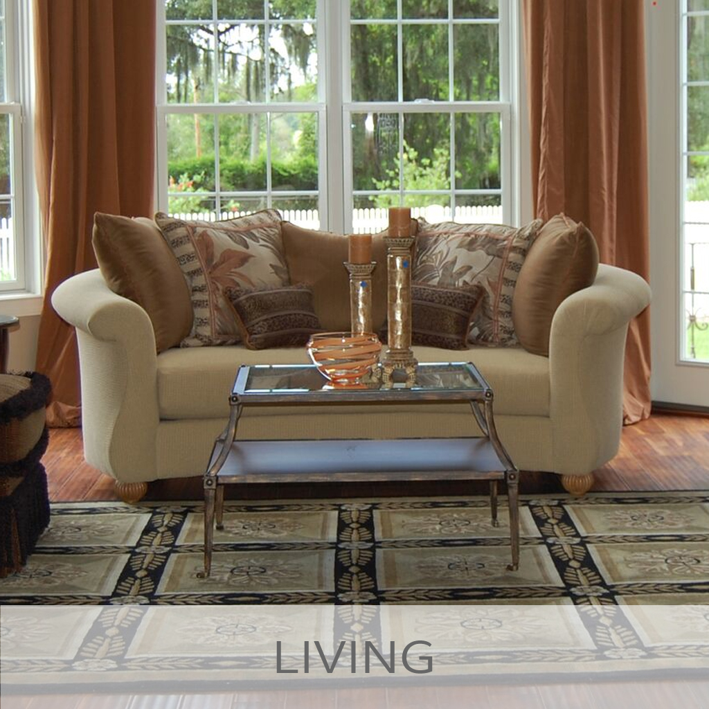 living_id_link
