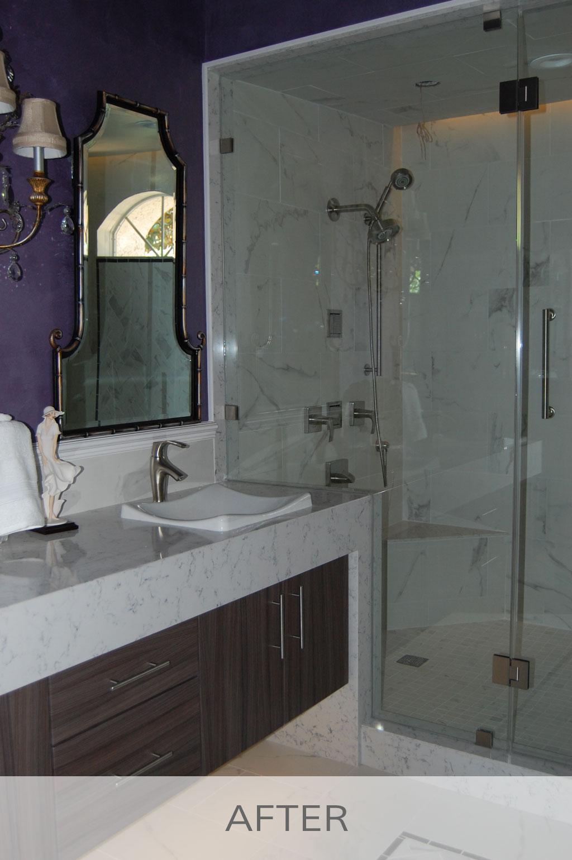bath_dk_after2