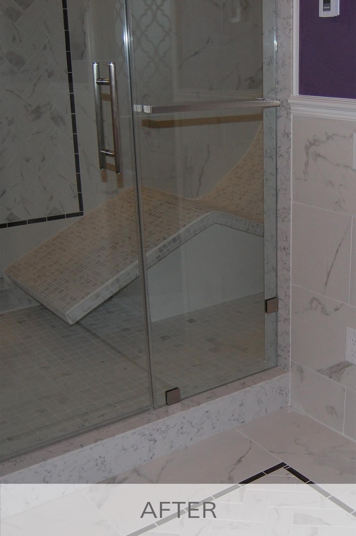 bath_dk_after_3