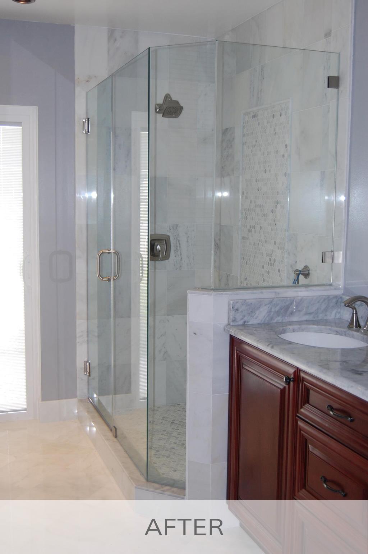bath_lb_after