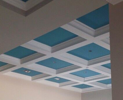 blue_ceiling