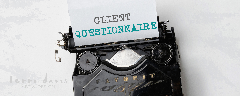 client_questionnaire