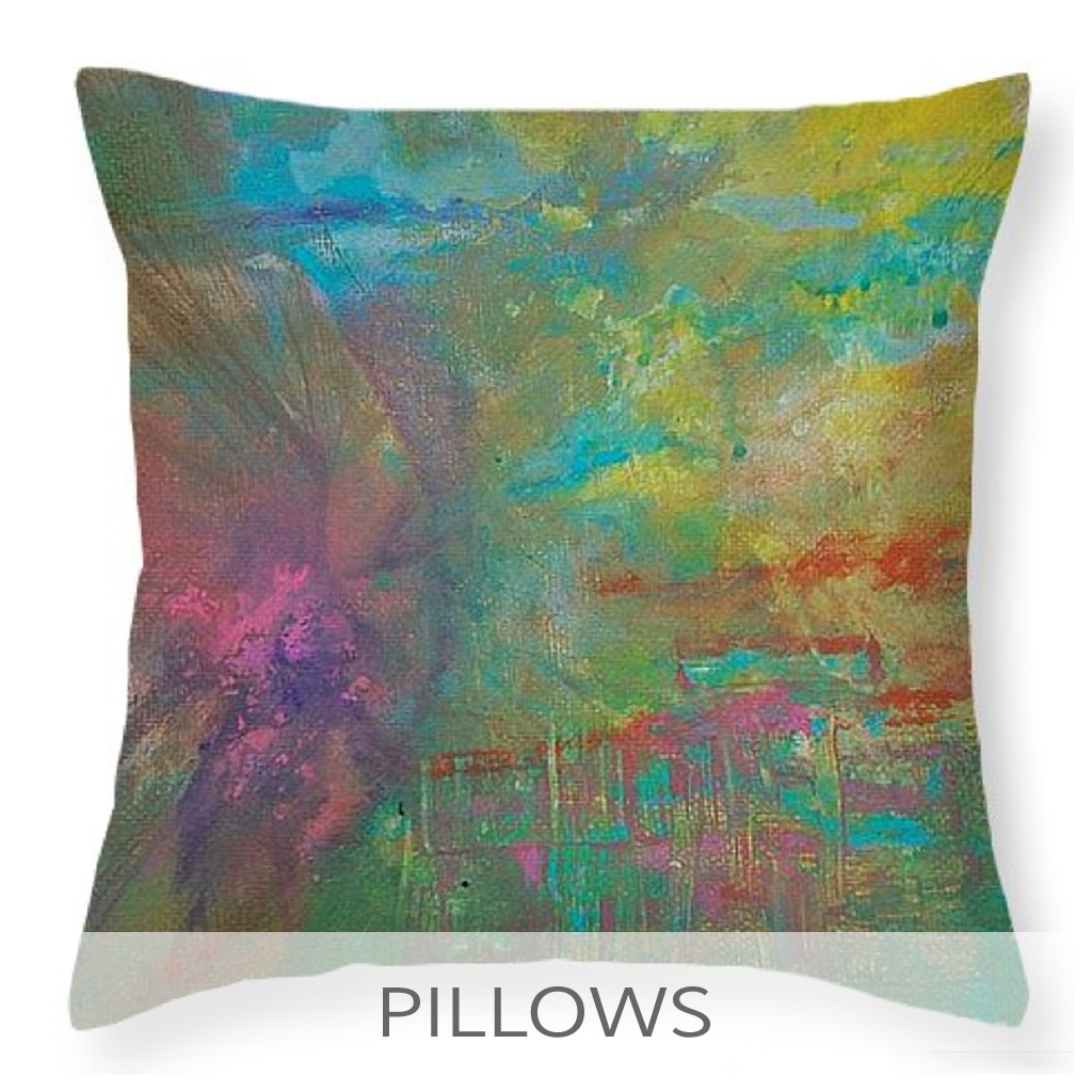 pillow_links
