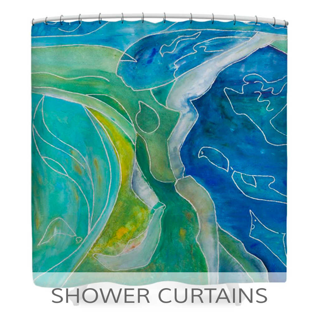 shower_curtain_link