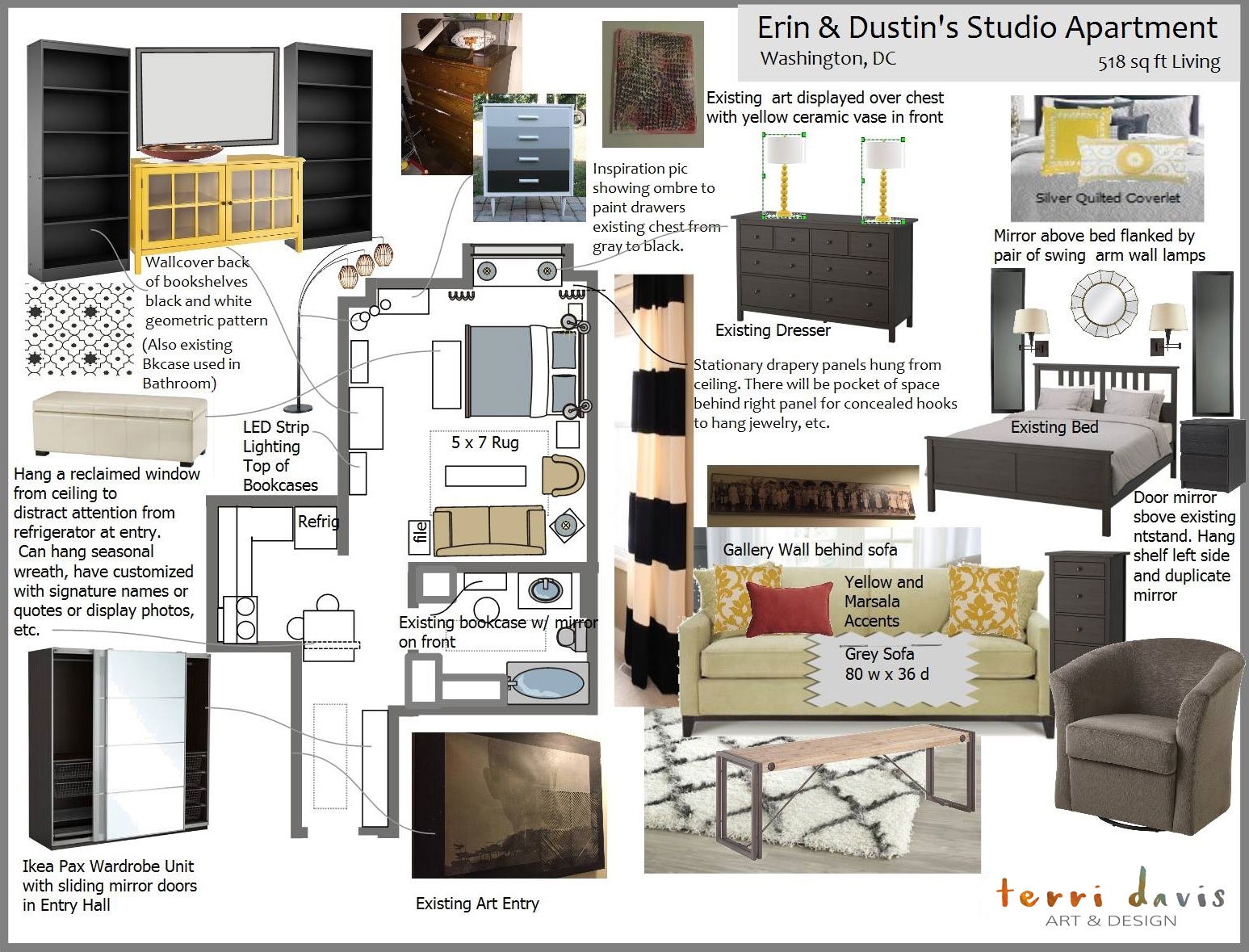 92 interior design virtual large size of for Interactive interior design