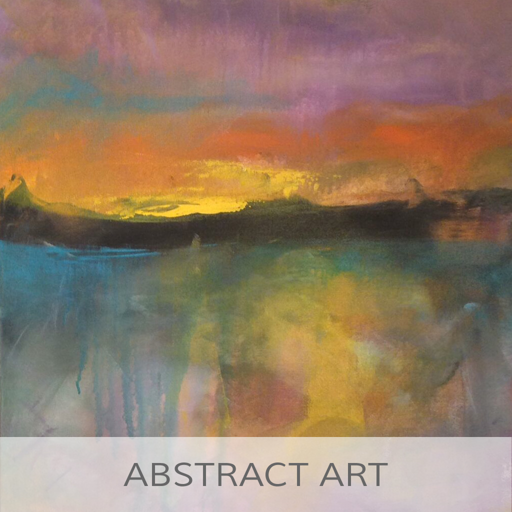 abstract_art_link