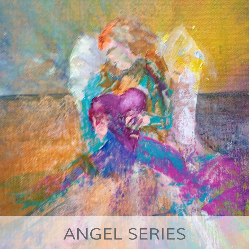 angel_series_link