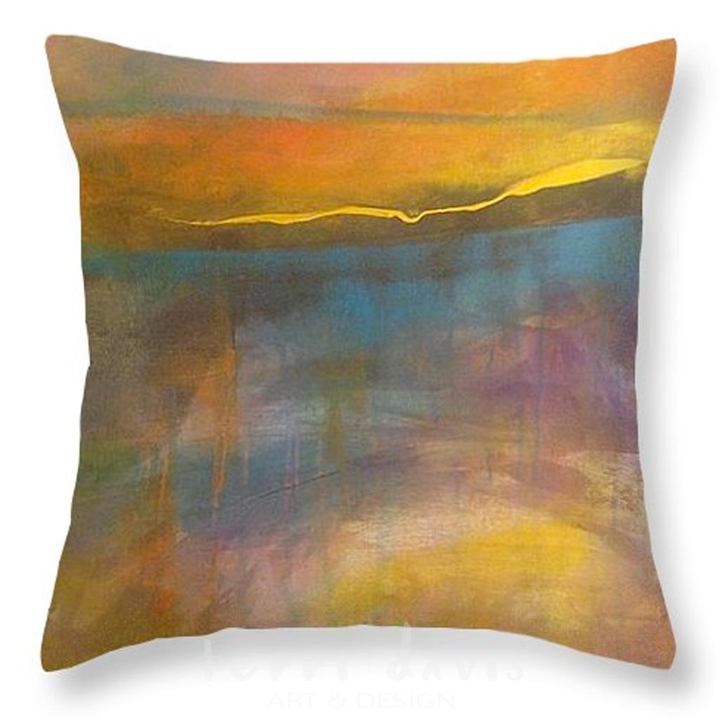 beyond2_pillow