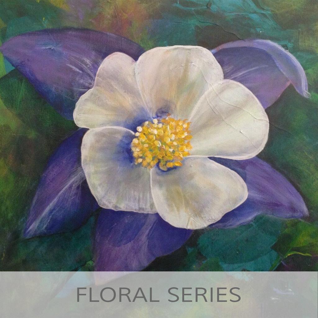 floral_series_link