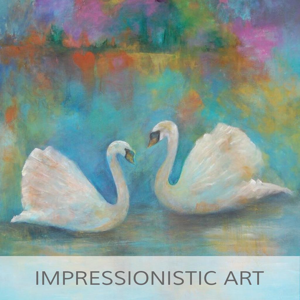 impression_art_link