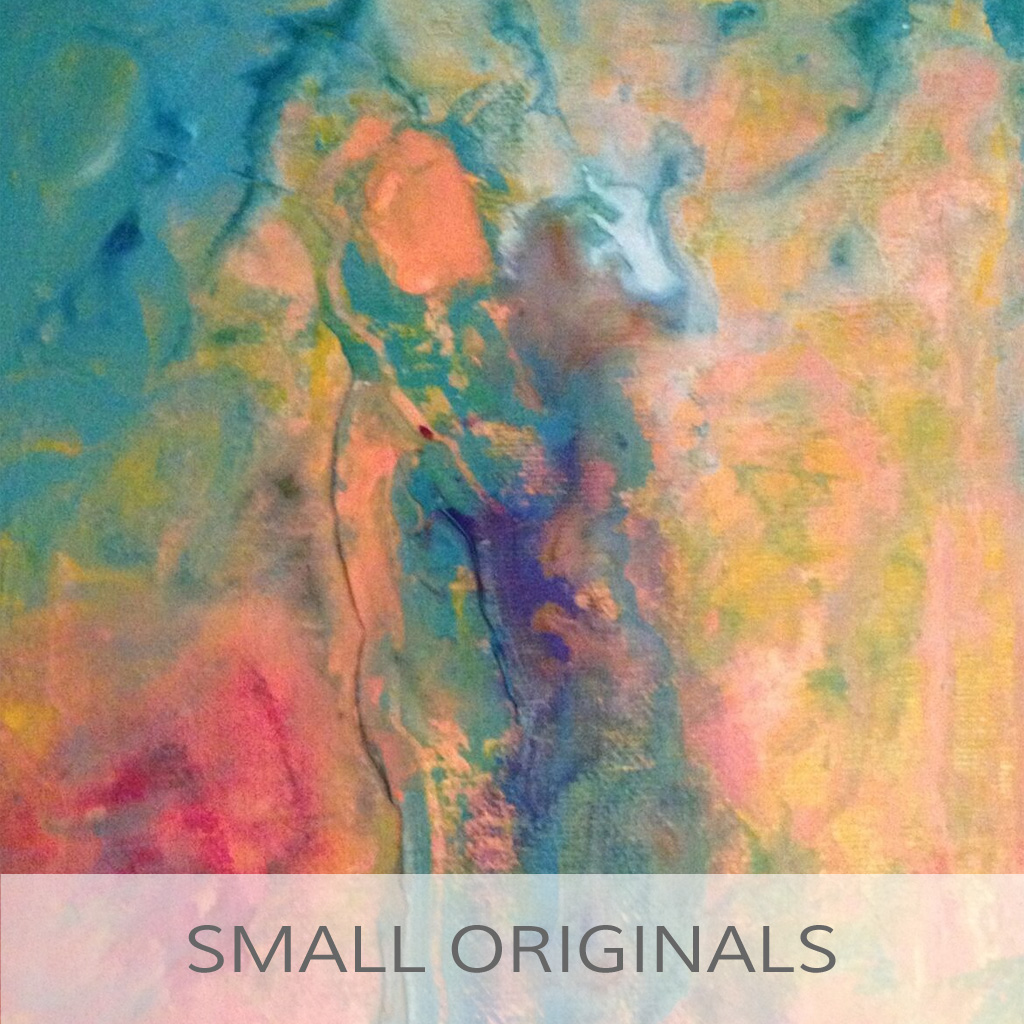 small_originals_link