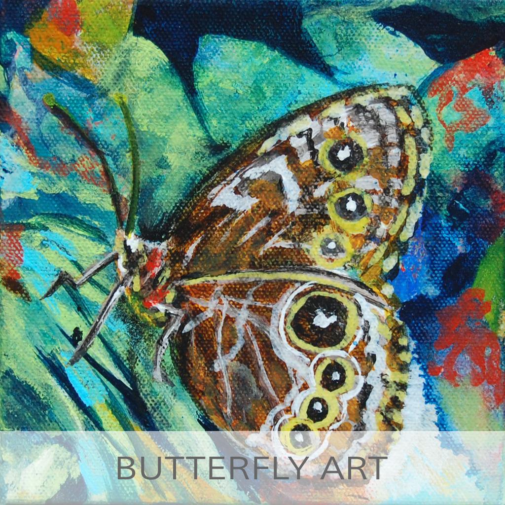 butterfly_art_link