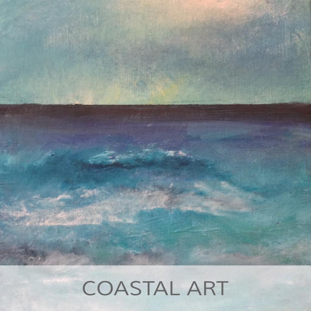 coastal_art_link