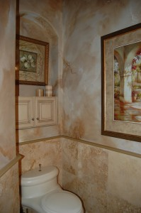 BZ Powder Room (2)