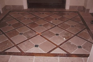 Floor Detail PL
