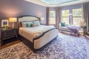 13-Master-Bedroom4-tld-fav