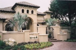 LD Parade of Homes Winner 2004.jpg x