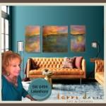 color-consultant-tampa-interior-designer-florida-artist