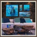 abstract-art-florida-artist-tampa-interior-designer