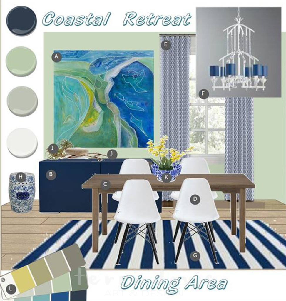 coastal_retreat_dining