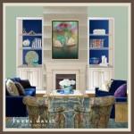 tampa-interior-designer-florida-artist