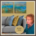 abstract-landscape-florida-artist-tampa-interior-designer