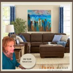 abstract-figurative-art-florida-artist-tampa-interior-designer