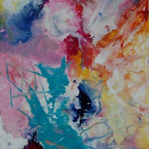 Abstract-Art-Florida-Artist-Fluid-Acrylics-Tampa- Interior- Designer