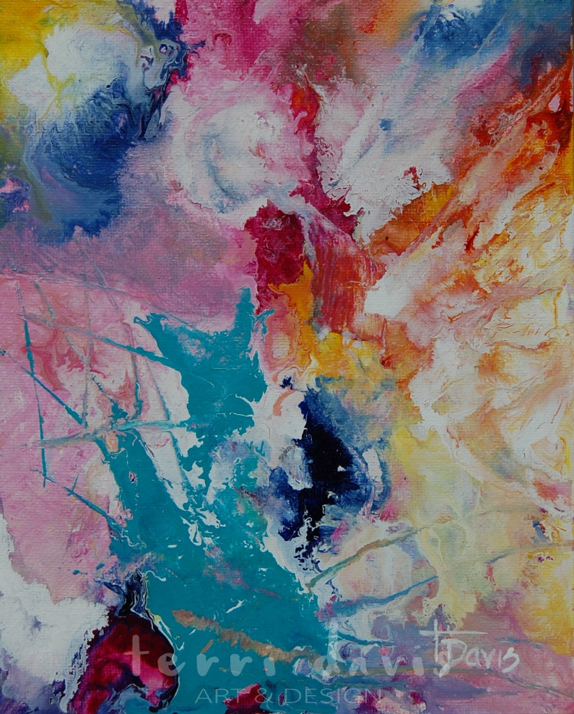Abstract-Art-Florida-Artist-Fluid-Acrylics-Tampa- Interior- Designer