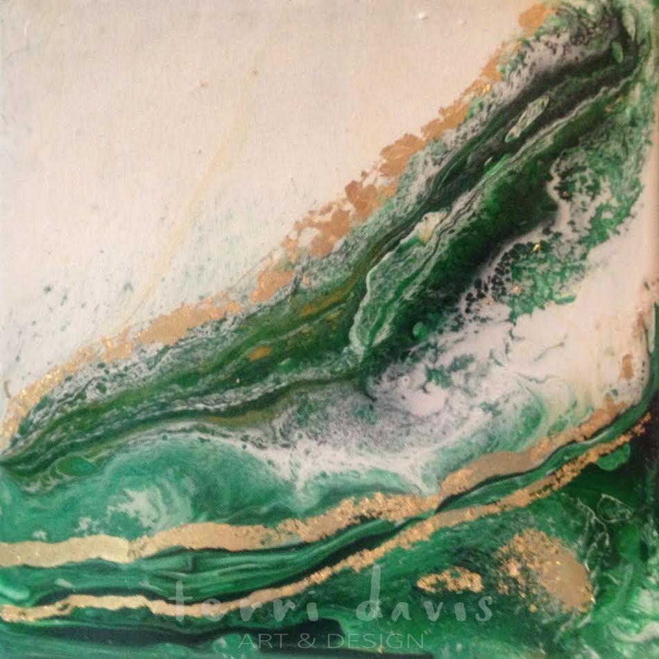 color-block-green-1