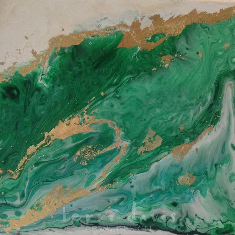 color-block-green-2